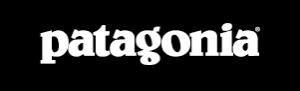 patagonia×Danner「使い込む愉しみ」